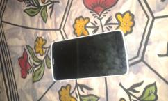 HP 7 Voice Tab for sale