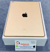 Apple iPad 7th Gen 32GB Gold