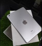 Apple iPad mini 2 WiFi 16 GB