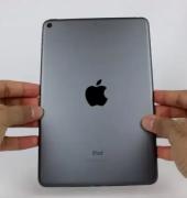 Apple iPad 5th Generation 32GB