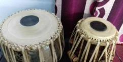 Tabla Available In Good Condition