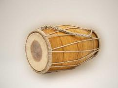 Dholak Available in Very Less Used Condition