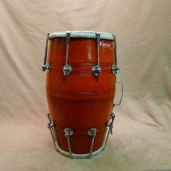 Dholak With Fantastic Sound
