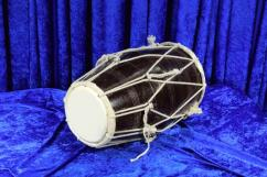 Electric Dholak With Fantastic Sound