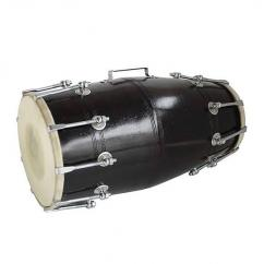 Dholak With Awesome Sound In Reasonable Price