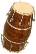 Dholak in good condition