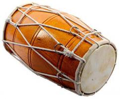 Dholak in fab Condition available