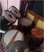 Sale for jazz kit
