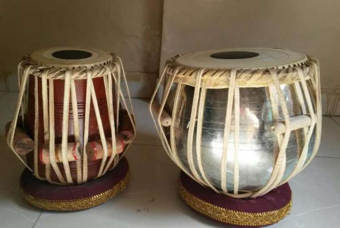 exclusive tabla for sell