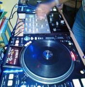 DJ WORKSHOP IN MUMBAI