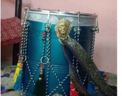 I m wholesaler of musical instrument