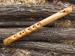 Flute Available In Almost New Condition