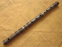 Used Flute Available In Lowest Pricing