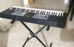 Yamaha Model E233 In Working Condition