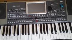 korg pa 900 keyboard Available