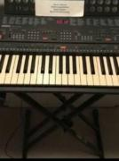 Branded Musical PSR in Great Condition