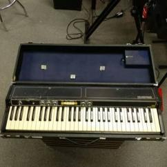 Yamaha Musical Keyboard Available In Superb Condition