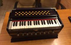 Harmonium In Very Reasonable Price