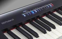 Roland Piano With Fabulous Sound