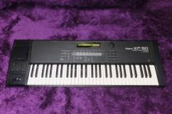 Gently Used Roland XP50 Available