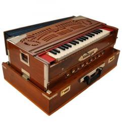 Harmonium In Very Great Condition