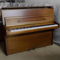 Gently Used Piano Available