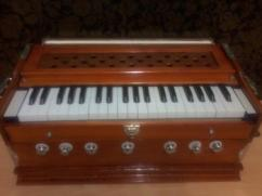 Harmonium In Very Very Awesome Condition