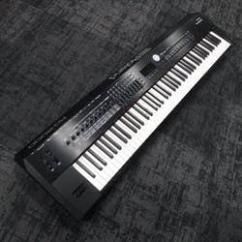 Musical Keyboard With Amazing Sound Available