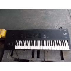 Musical Keyboard In Best Rate