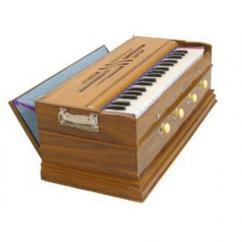 Harmonium In Best Price Available