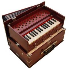 Harmonium In Very Awesome Condition