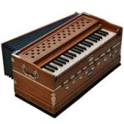 Harmonium in cheap and best pricing available