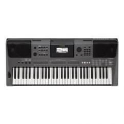 Yamaha psr in gently used Condition