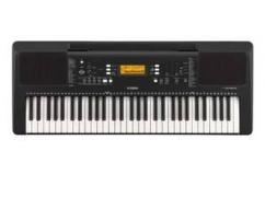 Used musical keyboard in awesome condition