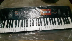 Musical instrument  PIANO  New  YAMAHA