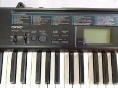 CASIO Musical Keyboard (portable)
