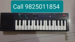 Concertmate 350 keyboard made in Japan original vintage keyboard