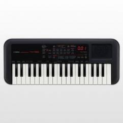 New Keyboards for sales in Bangalore