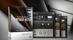 Brand New Instruments Plugins