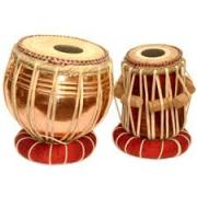 Tabla Available In Great Condition Available