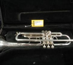 Trumpet With Fab Sound Quality