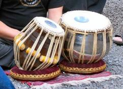 Tabla Available In Affordable Price Available