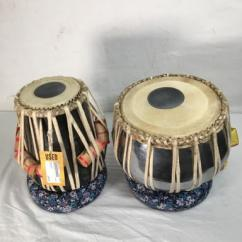 Tabla In Great Condition Available