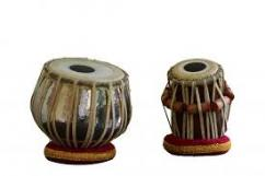 Tabla In Fabulous Pricing Available