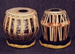 Tabla In Very Excellent Condition