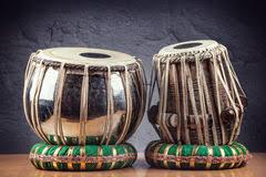 Tabla In Very Ultimate Condition Available