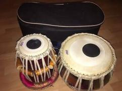 Tabla In Very Nice Condition Available