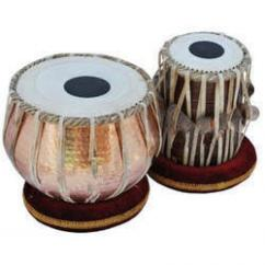 Tabla in Affordable Pricing