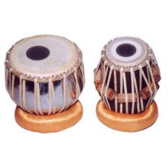 Greatly Maintained Tabla in best pricing