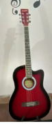 Used Guitar for sale in Indirapuram Ghaziabad